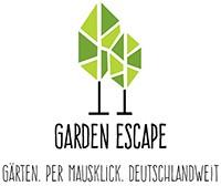 GardenEscape.de