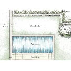 GardenEscape Standard